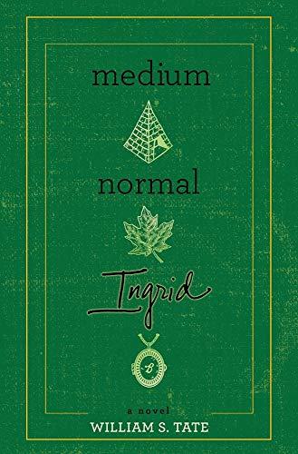 Medium Normal Ingrid
