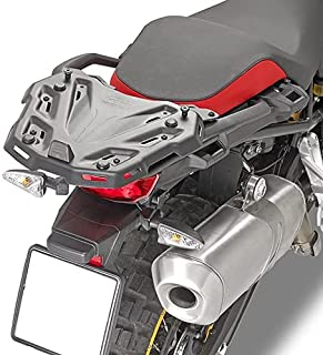 MONORACK GIVI BMW F850GS - SR5129BR