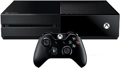 Microsoft Xbox One 1TB Console