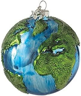 Earth Design 3