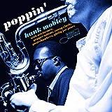Poppin' - Blue Note Tone Poet Series [Vinilo]