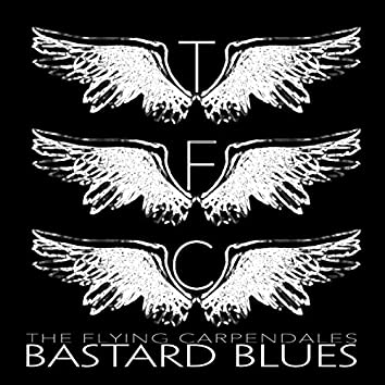 Bastard Blues (Roto-Mix)