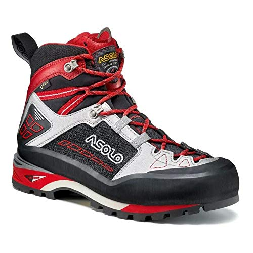 Asolo Chaussures Haute Montagne Tige Mid