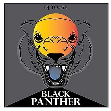 Black Panther (Radio Edit)