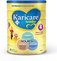 Save up to 15% on select Karicare toddler milk. Discount applied in prices displayed