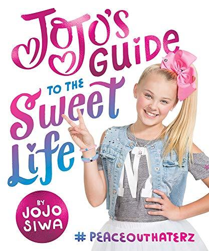 Top jojo books for girls for 2020