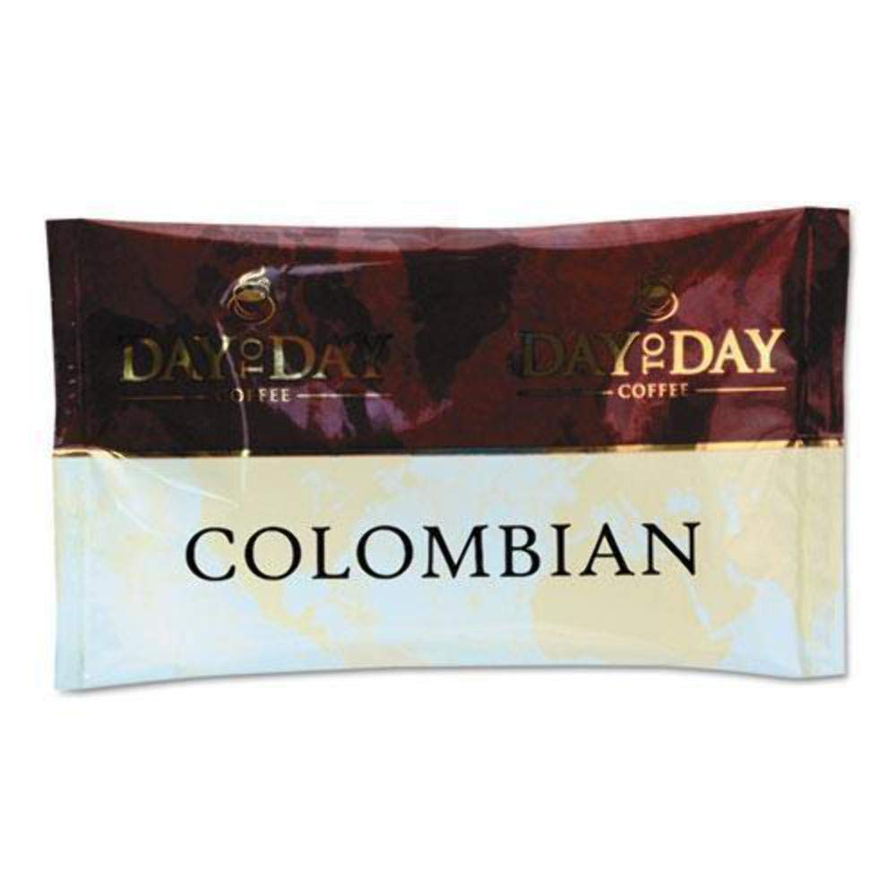 Papanicholas Coffee PCO23001 Max 43% OFF Columbus Mall Day Colombian Flavor to
