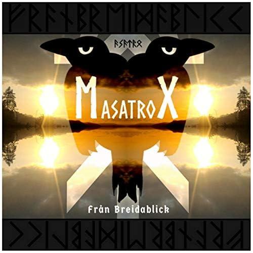Masatrox