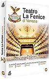 Opéra La Fenice