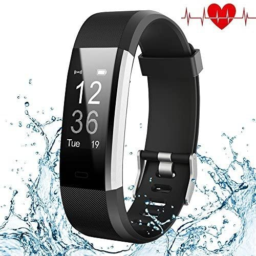 Kybeco-Waterproof-Bluetooth-Wristband-Smartphones