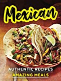 Mexican by Cuisine at Home