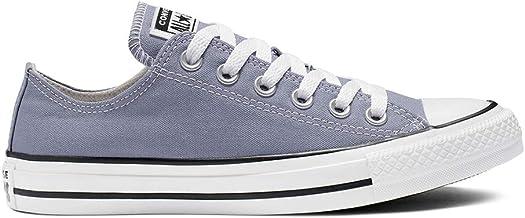 Suchergebnis auf für: Converse Chucks Hellblau