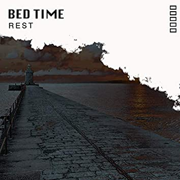 # 1 Album: Bed Time Rest