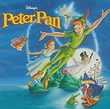 Peter Pan - Original Soundtrack - Walt Disney