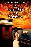 El sueño de Creta