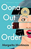 Oona Out of Order: A Novel (English Edition)