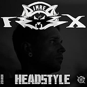 Headstyle Ep