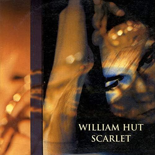 William Hut