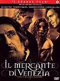 Il mercante di Venezia...