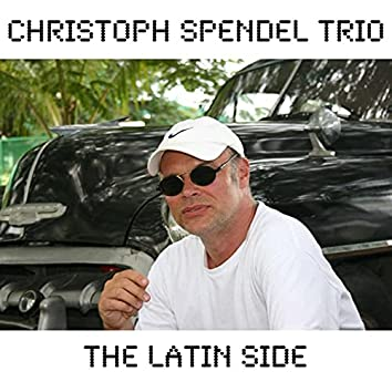 The Latin Side