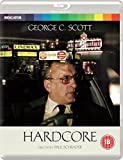 Hardcore (Special Edition) [Blu-ray]