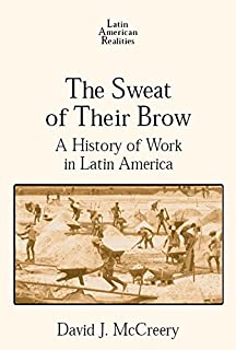 Best sweat in latin Reviews