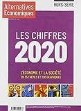 Hors-série N118 Les chiffres 2020 - L'économie et la société en 35 thèmes et 200 graphiques