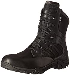 Best Tactical Boots Reviews & Ultimate Buying Guide 3