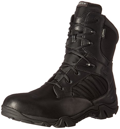 Bates Men's Gx-8 Gore-Tex Waterproof Boot