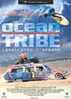 Ocean Tribe [DVD] [Import]