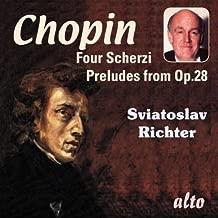 Best chopin prelude op 28 no 3 Reviews