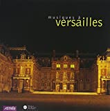Music From Versailles