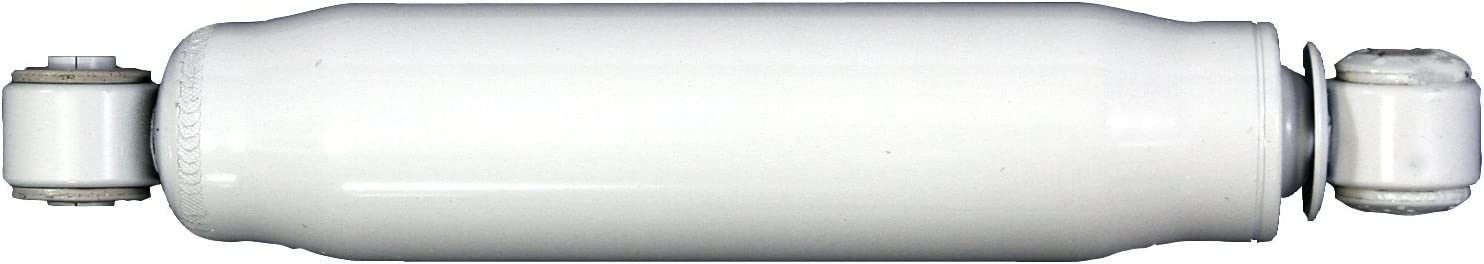 Gabriel 6853SE Steering 1 35% OFF Max 59% OFF Pack Stabilizer