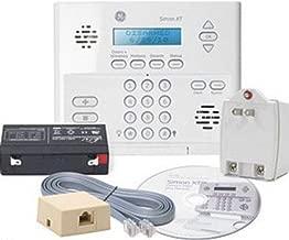 80-632-3N-XT SIMON XT Starter Package