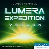 Return: Lumera Expedition 3