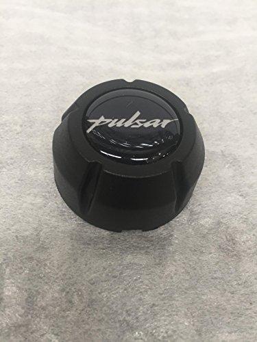 Accesorios – Tapón plástico horquilla fire parts Pulsar 200 NS 14 – UP, Pulsar 160 NS