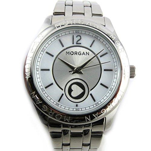 Orologio da polso uomo Morgan migliore guida acquisto