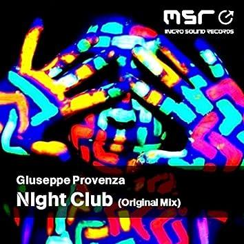 Night Club (Original Mix)