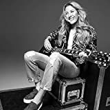 24X7 Ellie Goulding Singer-Songwriter-Poster, 30,5 x 45,7