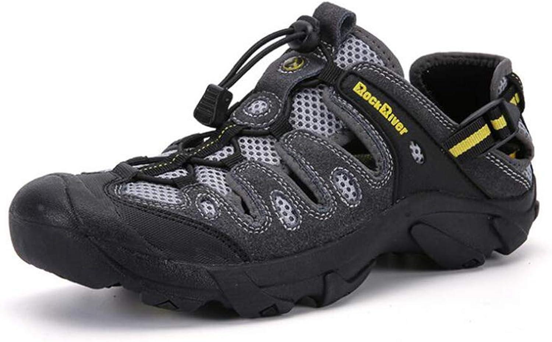 Y-H Water shoes, Barefoot Aqua Water shoes, Beach Pool shoes, Mesh Swim Skin Socks Lightweight Walking Wet shoes Slip-Ons Walking Boating,a,46