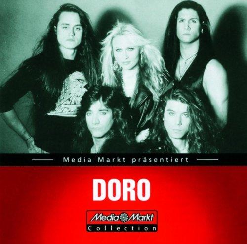 Doro-Mediamarkt Exklusiv