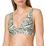 Esprit Panama Beach NYRpadded Top Bikini, 345, 90B para Mujer