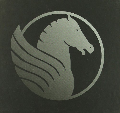 Integral (9 Discos)