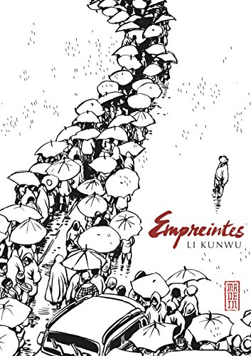 Empreintes (Made in)