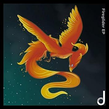 Fireglider EP