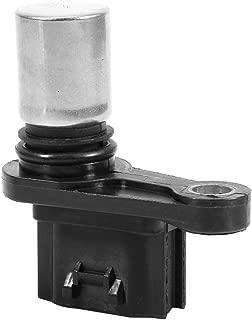 BKAUK CBB60 450 VAC 8uF 5/% Condensatore di avviamento per motore con terminale cablato