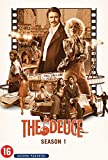 51 qhbAfd3L. SL160  - The Deuce Saison 2 : Retour dans le New York des '70s sur HBO ce dimanche