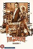 The Deuce - Saison 1 - DVD - HBO [HBO]