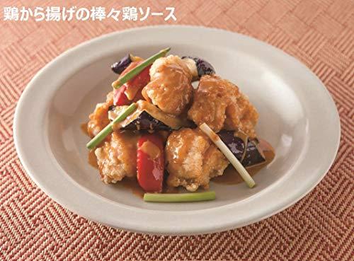 キユーピー中華ドレッシング棒々鶏1000ml