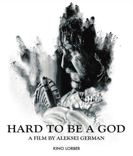 Hard To Be A God [Edizione: Stati Uniti] [Italia] [Blu-ray] ✅